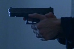 File:8x23 Glock 2.jpg
