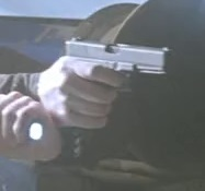 File:9x01 Glock 3.jpg