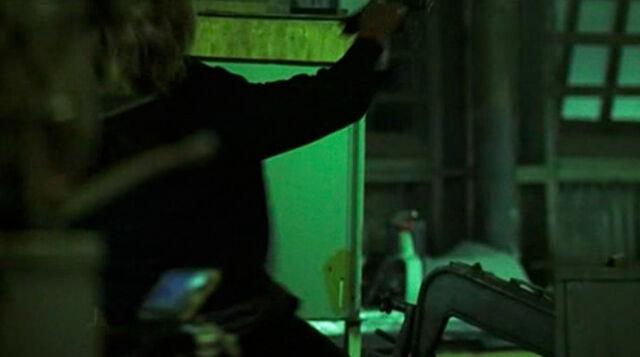 File:1x24 Camera visible in bottom left corner during Marko's death.jpg