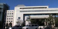 Ritter Building