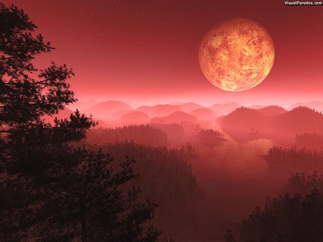 File:Crimson mist.jpg
