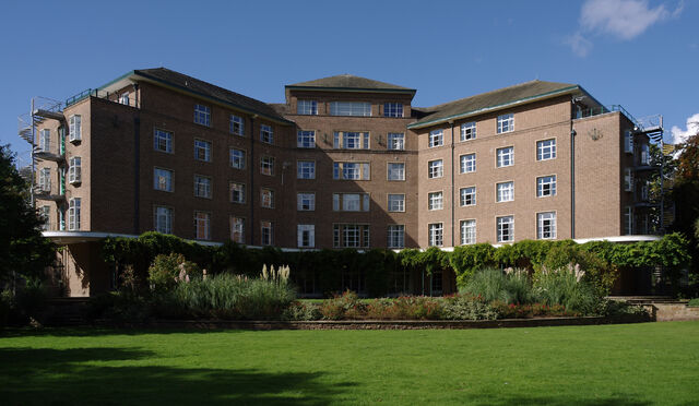 File:University Park MMB Y0 Nightingale Hall.jpg