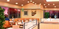 CD-i Cafe