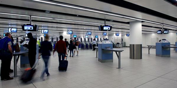 File:Lead-airport-facilities-passenger-experience-image-3.jpg