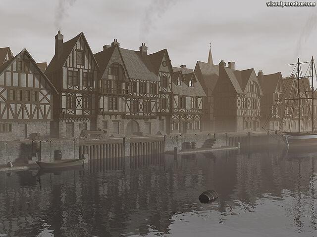 File:Sea Side Port.jpg