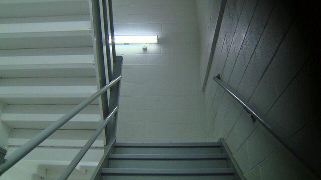 File:40west-stairwells.jpg