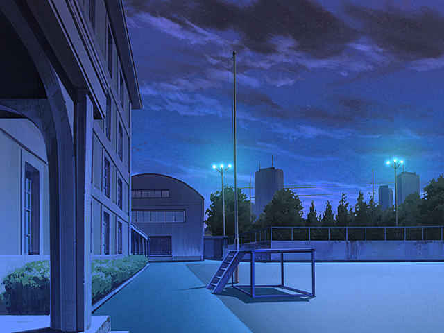 File:Magical Canaan Risea BG 45.png