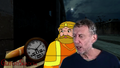 Thumbnail for version as of 17:57, April 1, 2017
