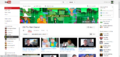 Thumbnail for version as of 17:29, November 18, 2015