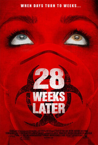 File:28-weeks-later-poster01-1-.jpg