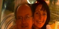 Jim's parents