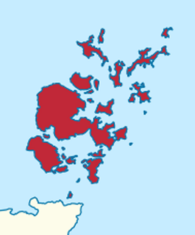 File:Orkney.png