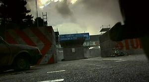Blockade42