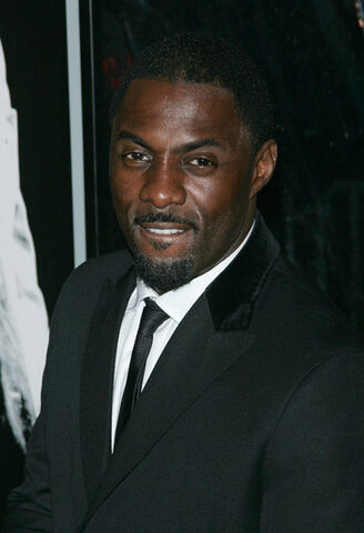 File:Idris-elba1-1-.jpg