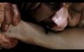 Thumbnail for version as of 20:41, September 12, 2011