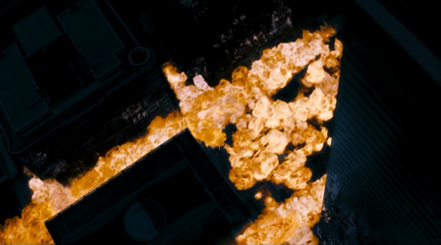 File:CodeRedDistrict1firebombing.png