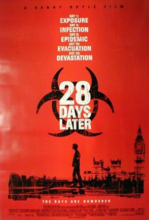 File:294px-28dayslater poster-1-.jpg