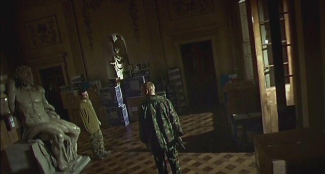 File:WorsleyHouseFrontHallFilm.jpg