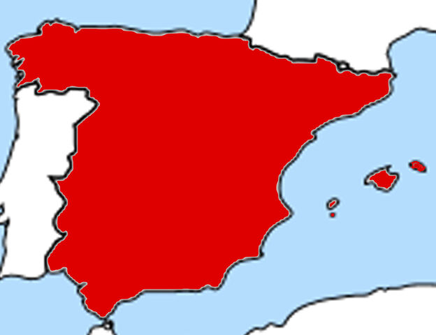 File:Spain.jpg
