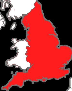 England2