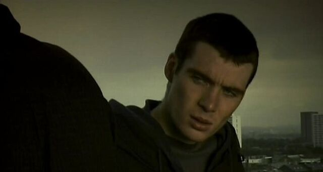 File:28DaysLater Jim01.jpg