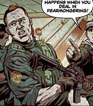 ComicJFKguard