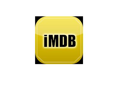 File:Imdbicon.png