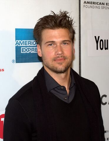 File:Nick Zano by David Shankbone.jpg