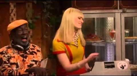 "2 Broke Girls 2x13 ""And Bear Truth"" Sneak Peek 2 HD"