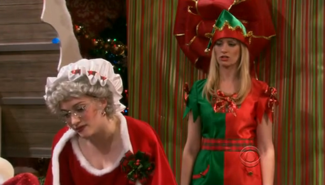 File:Christmas Episode 10.png