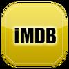 Imdbicon2
