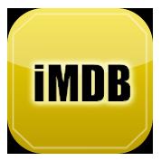 File:Imdbicon2.png