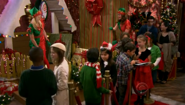 File:Christmas Episode 5.png