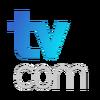 Tvcomicon