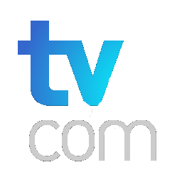 File:Tvcomicon.png