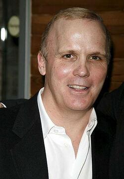 Scott Ellis