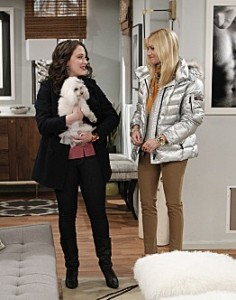 File:2-Broke-Girls-And-The-Spring-Break-Episode-19-4-e1332222260918-236x300.jpg