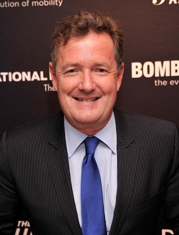 File:Piers Morgan.png