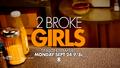 Thumbnail for version as of 20:05, September 20, 2012