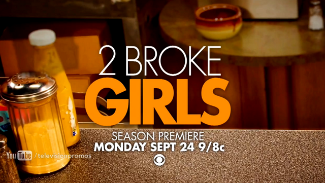 File:2 Broke Girls.png
