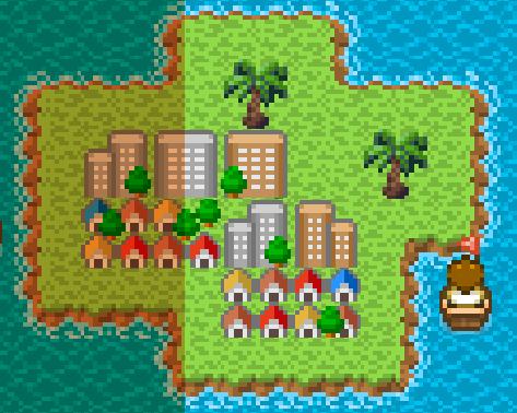 File:City island.png