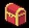 File:Treasurebox.jpg