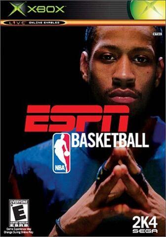 File:Espnbasketballcover.jpg