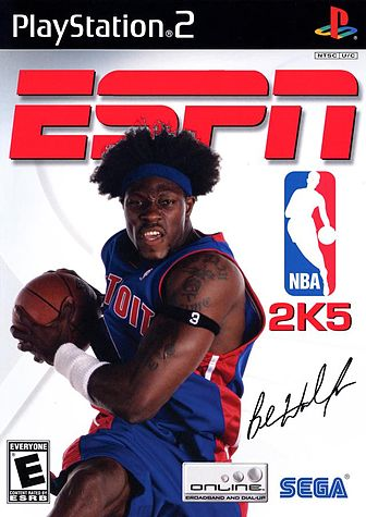 File:Nba2k5cover.jpg
