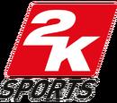 2K Sports Wiki