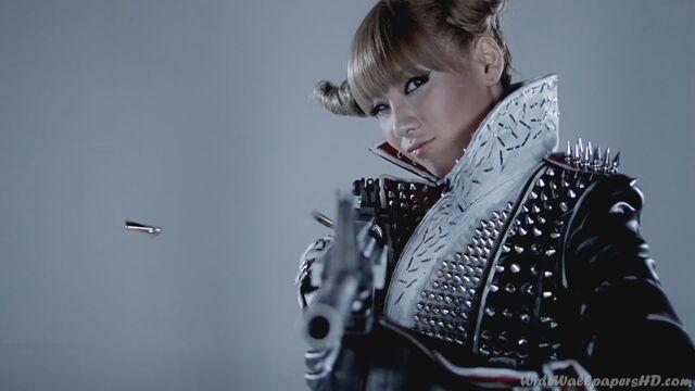 File:CL-Shooting-4-I-am-The-Best-K-Pop-2NE1-Wallpapers.jpg