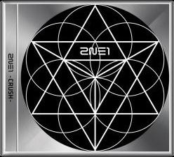 File:2NE1 Physical Copy BW.png