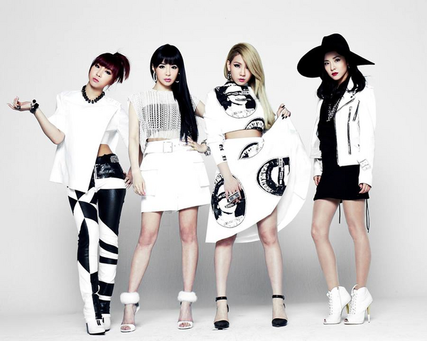 File:2NE1 Group Infobox.png