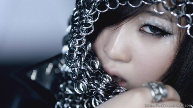 File:Gong-Min-ji-Close-Up-1-I-am-The-Best-K-Pop-2NE1-Wallpapers.jpg