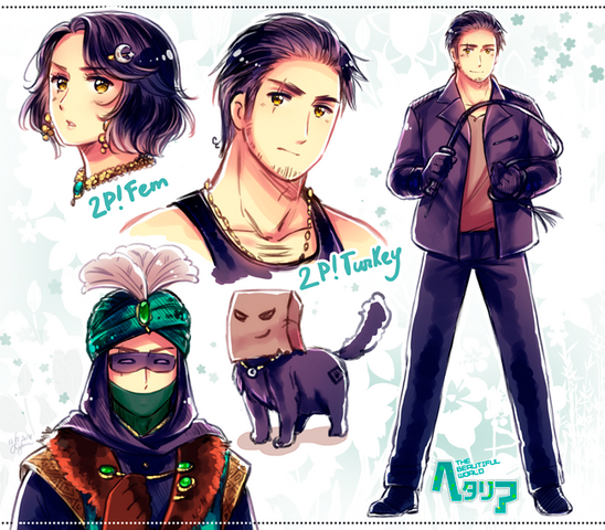 File:Aph 2p turkey doodle by kagome inuyashkina-d86nm93.png
